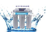 深圳自来水过滤器电话