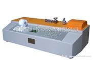 DCP-kZ(W)30卫生纸抗张试验机 生产厂家