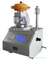DCP-NPY5600B(R)纸板耐破度仪 生产厂家