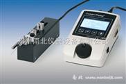 TJ-1A注射泵 生產廠家