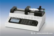 LSP01-1A注射泵 生產廠家