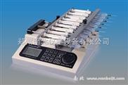 LSP10-1B注射泵 生產廠家