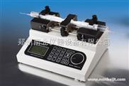 LSP01-1C 注射泵 生产厂家