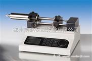 LSP01-1BH注射泵 生产厂家