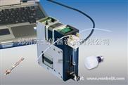 MSP1-C1工业注射泵 生产厂家