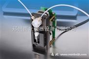 MSP1-D1工业注射泵 生产厂家
