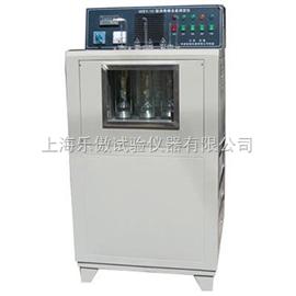 WSY-10沥青蜡含量测定仪