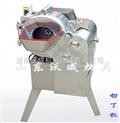 北京切丁机、北京切块机--沃成炊具机械