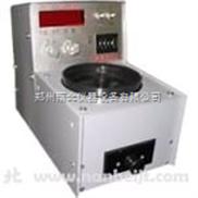 PME电子自动数粒仪 生产厂家