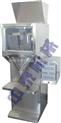 包装机 颗粒包装机 颗粒称重包装机 塑料颗粒包装机