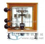 分析天平批发商,TG328A机械分析天平,上海精准的机械天平参数