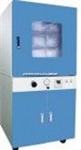 电热恒温鼓风干燥箱、真空干燥箱价格、供应商DZF-6090真空干燥机