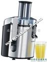 成都果汁机 成都榨汁机 成都豆浆机 水果蔬菜榨汁机