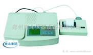 YN-CLVI食品安全综合速测仪/便携式农残仪 生产厂家