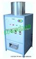 TP-150/300/600-大蒜剥皮机,拔蒜机工作原理