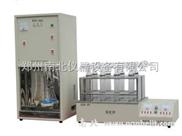 KDN-08A蛋白質測定儀 生產廠家