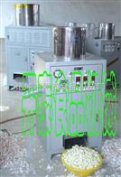 STP-150拔蒜皮机,大蒜剥皮机,自动拔蒜机