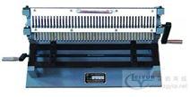 连续式打点机,LD-40钢筋打点机,钢筋连续式打印机上海厂家