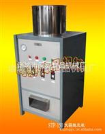 STP-300蒜米机,扒蒜米机,蒜米机器
