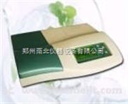 GDYQ-601M食品安全快速分析仪 生产厂家