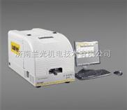 薄膜/容器透氧仪(GB19789、ASTM D3985)