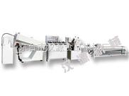 东台汉源供应 硬糖生产线