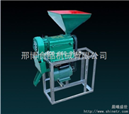 碾米机|小型碾米机|大型碾米机|全自动碾米机|北京碾米机