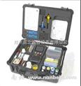 Eclox便携式水质毒性分析仪 生产厂家