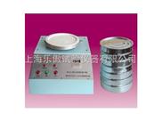 CFJ-1-数显茶叶筛分机