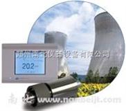 ORBISPHERE K1100冷光法溶解氧传感器 生产厂家