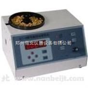 SLY-B自动数粒仪价格,SLY-B自动数粒仪生产厂家