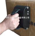 方便面箱批号滚码机 简易型打码机 小型打码机