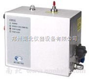 MetOne7000远程空气颗粒计数仪 生产厂家