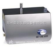 MetOne6000远程空气颗粒计数仪 生产厂家