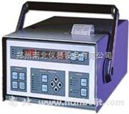 MetOne2200C空气颗粒计数仪 生产厂家