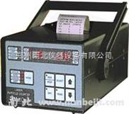 MetOne237A便携式空气颗粒计数仪 生产厂家