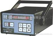MetOne237H便携式空气颗粒计数仪 生产厂家