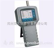 MetOneHHPC-6手持式空气颗粒计数仪 生产厂家