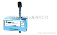 MetOne4815/4915远程式空气颗粒计数仪 生产厂家