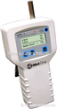 MetOneHHPC-2手持式空气颗粒计数仪 生产厂家