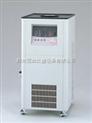 FDU-2200小型冷冻干燥机 生产厂家