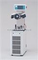 FD-1000小型冷冻干燥机 生产厂家
