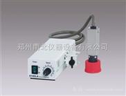 CPS-1000小型搅拌机 生产厂家