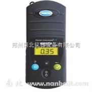 PCII单参数水质分析仪 生产厂家