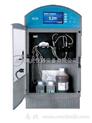 AmtaxTM Compact氨氮在线分析仪 生产厂家