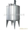 电加热冷热缸(电气两用)