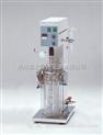 MBF-500ME生物发酵罐 生产厂家