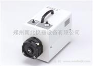 RP-2100(P)蠕动泵 生产厂家