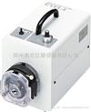 RP-2000(P)蠕动泵 生产厂家