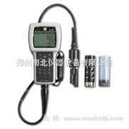 YSI 556MPS型 多参数水质测量仪 生产厂家